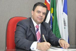 Projeto incentiva contratação de pessoas com mais de 50 anos em Limeira (SP)