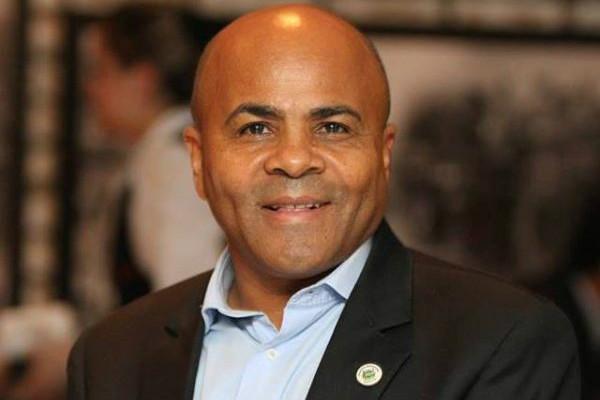 Nunes Coelho assume quatro comissões permanentes