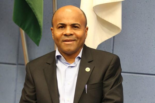 Emendas impositivas do vereador Nunes Coelho são aprovadas em Taubaté