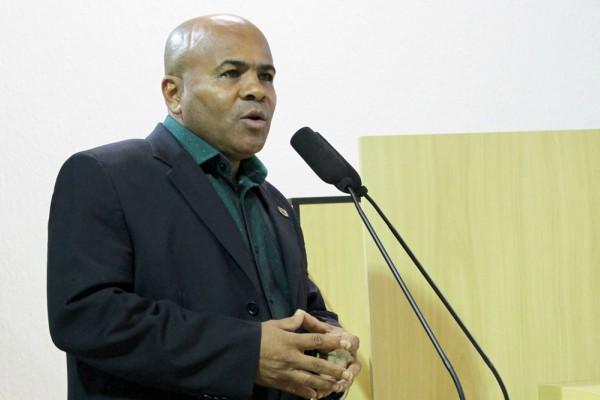 Nunes Coelho propõe fim da venda de refrigerantes nas escolas de Taubaté