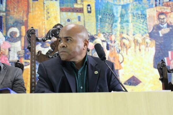 Nunes Coelho destina R$ 324 mil para Hospital Universitário de Taubaté