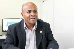Nunes Coelho defende atendimento prioritário para diabéticos em Taubaté