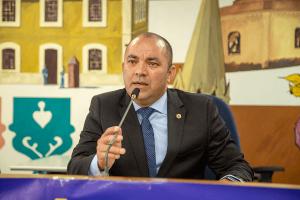 Câmara de Curitiba debate optometria em audiência pública
