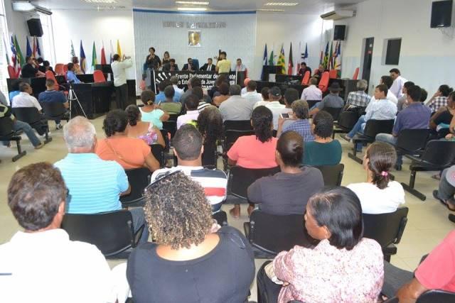 ossesio-silva-prb-debate-violencia-contra-juventude-negra-na-regiao-de-cabo-foto-ascom-28-09-15-02