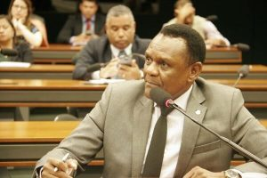 Ossesio Silva propõe a criação do Sistema Unificado Federal de Petição