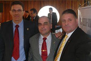 otoniel-lima-prb-cafe-da-manha-seguranca-publica-sp-foto-ascom-08-08-13