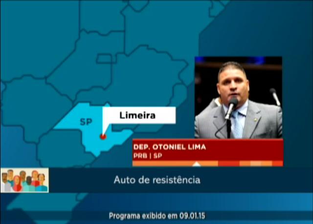 otoniel-lima-prb-participa-de-debate-na-tv-camara-foto-agenciacamara-13-01-15-01