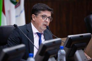 Projeto garante acesso a medicamentos no SUS prescrito com receita particular