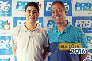 Ozéas Diretor lidera disputa por prefeitura de Pompéu (MG), aponta pesquisa