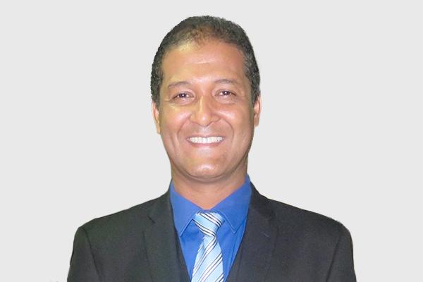 Ozéas Diretor fará gestão participativa e focada em demandas como educação e saúde