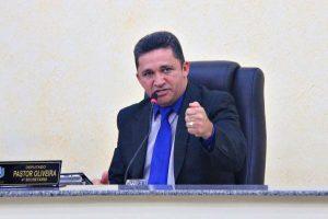 Portadores de diabetes terão prioridade na realização de exames médicos no Amapá