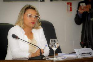 Prevenção ao suicido é tema de audiência em Macapá