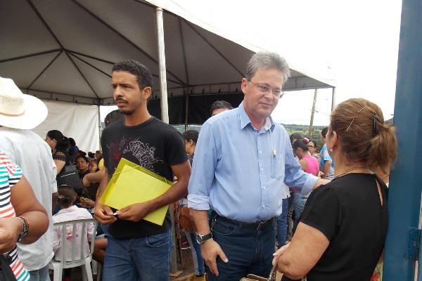 paulinho-do-luzitana-prefeito-prb-parauna-go-foto-ascom-24-03-2017-02