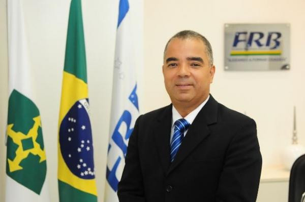 paulo-cesar-oliveira-prb-frb-artigo-foto-roberto-ribeiro-28-04-15