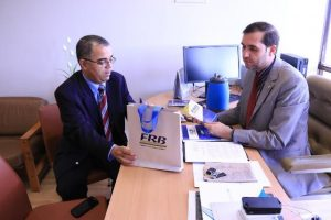 paulo-cesar-oliveira-prb-jony-marcos-prb-curso-de-politica-da-frb-em-sergipe-foto-carlos-gonzaga-21-08-15-01