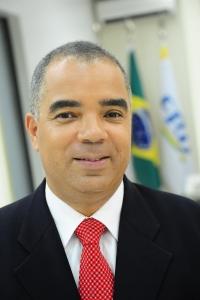 paulo-cesar-oliveira-prb-presidente-frb-foto-cedida-25-02-15
