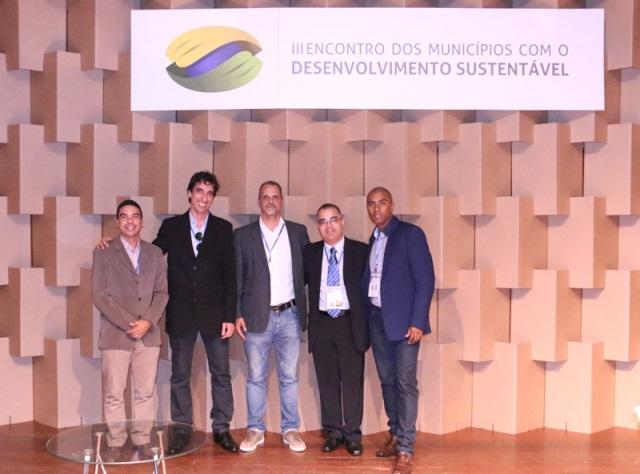 paulo-cesar-prb-frb-3-encontro-dos-municipios-foto-carlos-gonzaga-09-04-15-02