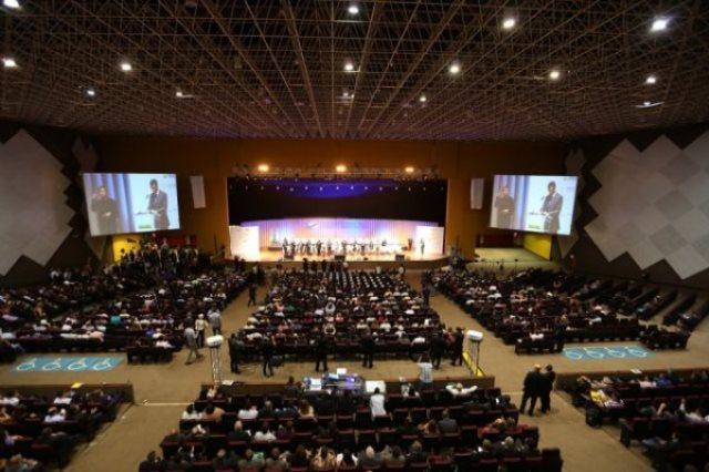 paulo-cesar-prb-frb-3-encontro-dos-municipios-foto-carlos-gonzaga-09-04-15-03