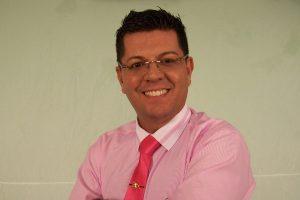 Lei obriga a fixação de horários e itinerários dos ônibus em Barra do Piraí (RJ)