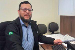 Secretaria administrada pelo PRB é destaque em gestão fiscal no Rio Grande do Sul