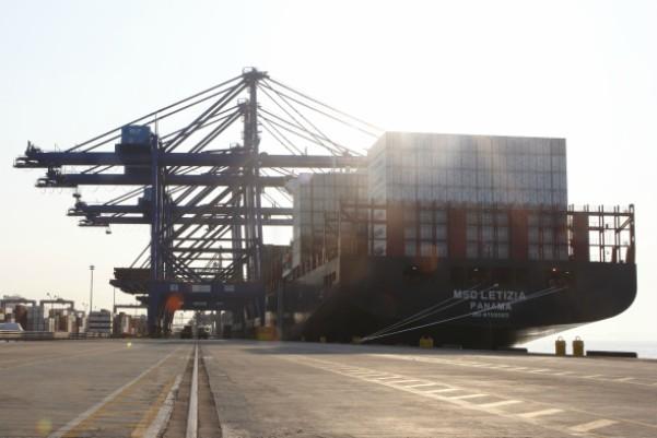 Exportações de carne passam a ser realizadas por meio do Portal Único de Comércio Exterior
