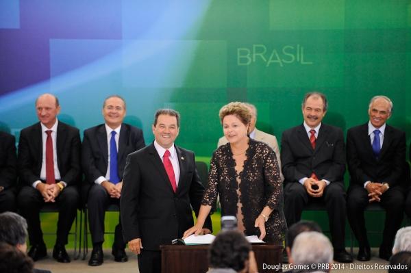 posse-ministro-eduardo-lopes-prb1