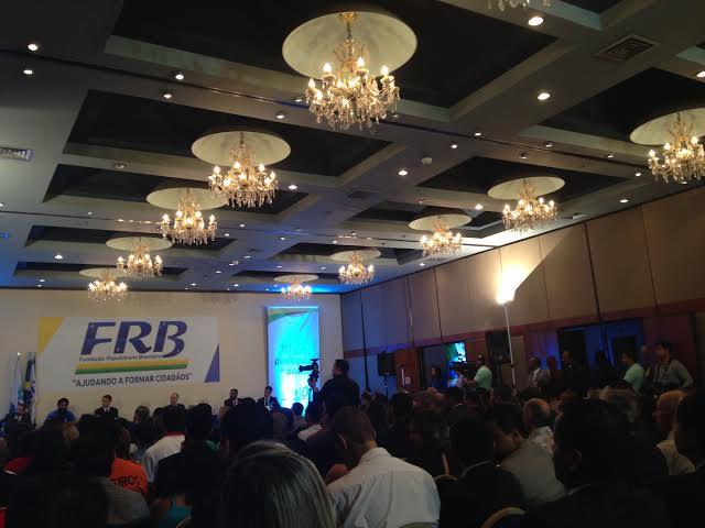 posse-paulo-cesar-oliveira-prb-presidente-frb-marcos-pereira-prb-foto-roberto-ribeiro-25-02-15