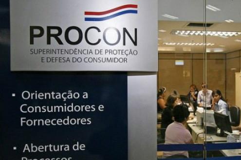 Interiorização do Procon é compromisso do PRB na Bahia, diz Sidelvan