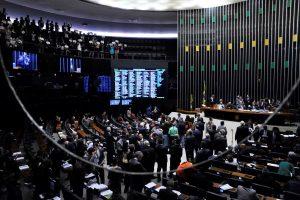 PRB apoia MP que renegocia dívidas de agricultores rurais e caminhoneiros