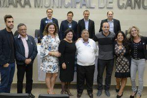 prb-canoas-rs-promove-primeiro-seminario-no-municipio-foto-ascom-19-04-2017-03