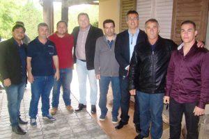 prb-convencao-diretoria-ararangua-sc-foto2-ascom-06-10-2015