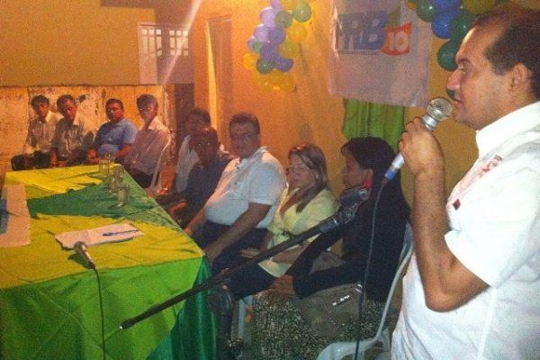 prb-de-castelo-do-piaui-realiza-encontro-municipal-30-05-2012