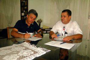 PRB debate plano de governo para Pereiras (SP)