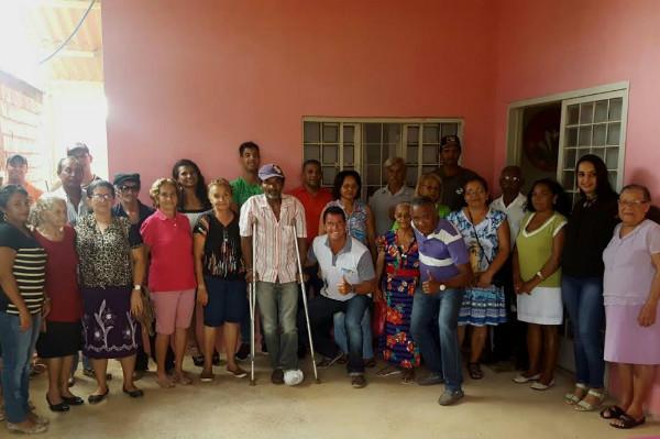 prb-debate-politicas-publicas-para-idosos-em-sao-sebastiao-df-foto-cedida-24-03-17