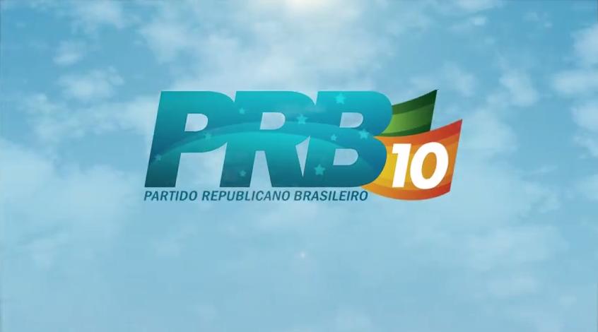 prb-deixa-nanismo-programa-001