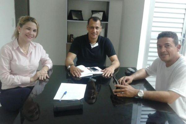 PRB discute consciência política no Recife