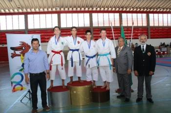prb-distrito-federal-atletas-gymnasiade-foto-ascom-17-09-13