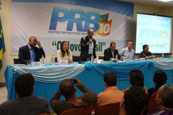 prb-do-rio-de-janeiro-realiza-2-pre-convencao-03-05-2012-01