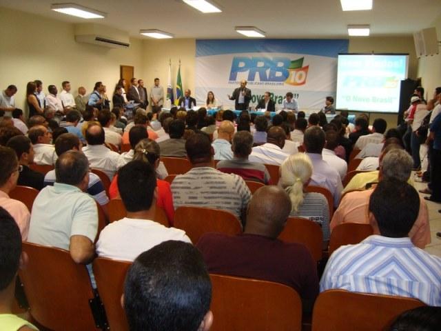 prb-do-rio-de-janeiro-realiza-2-pre-convencao-03-05-2012-02