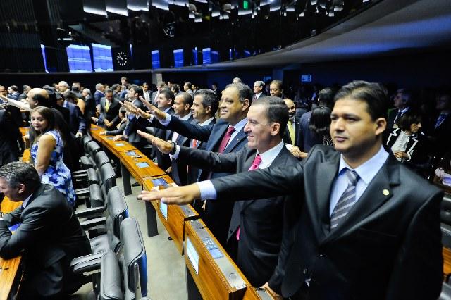 prb-e-a-10-maior-forca-na-camara-dos-deputados-posse-foto-douglas-gomes-01-02-15-02