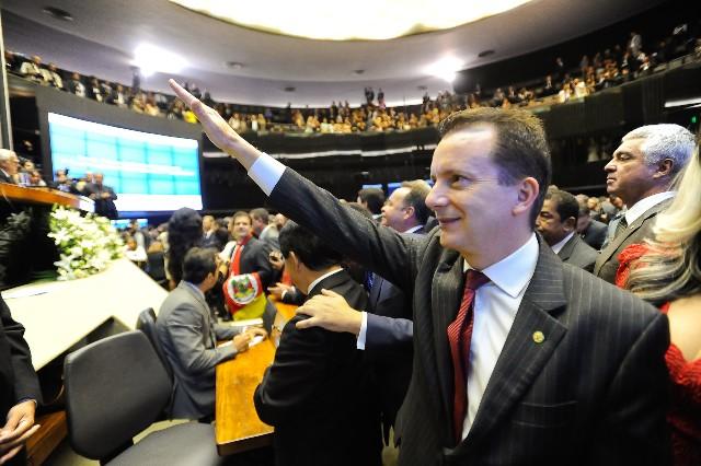 prb-e-a-10-maior-forca-na-camara-dos-deputados-posse-foto-douglas-gomes-01-02-15-07