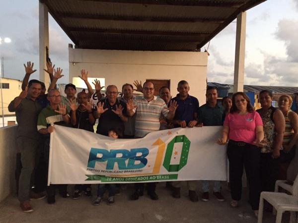 prb-encontro-prb-pe-foto-ascom-06-10-2015