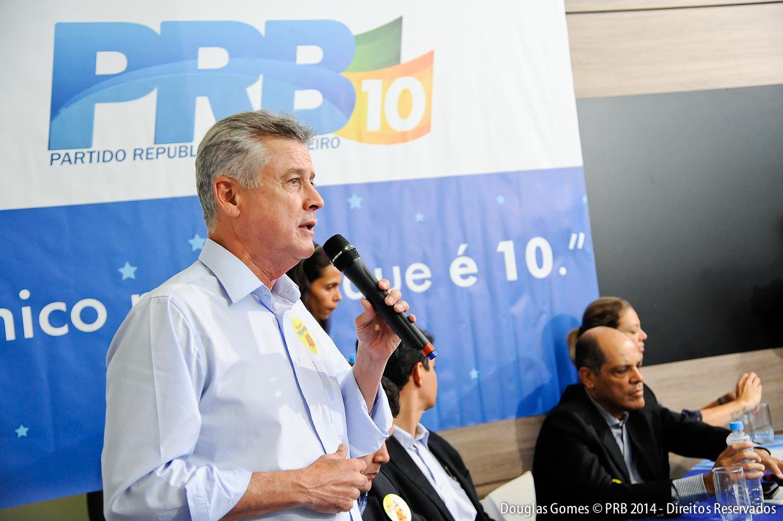 prb-fecha-com-rollemberg-para-gdf-1