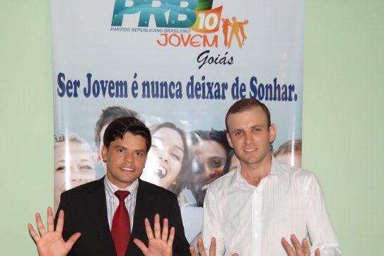 prb-go-jovem-toma-posse-no-conselho-estadual-da-juventude-31-05-2012