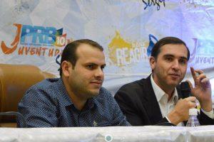 prb-juventude-sergipe-encontro-estadual-danillo-franca-23-052016-03