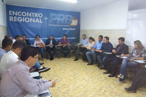 prb-minas-gerais-realiza-i-encontro-dos-vice-prefeitos-foto-ascom-07-02-17-01