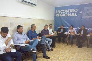 prb-minas-gerais-realiza-i-encontro-dos-vice-prefeitos-foto-ascom-07-02-17-02