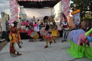 PRB Mulher ganha nova coordenadora em Arcoverde