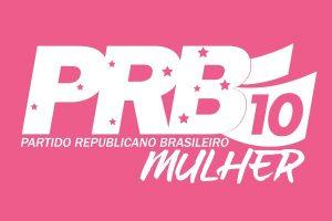 PRB Mulher reforça luta pela prevenção ao câncer de mama