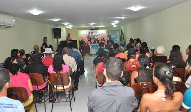 prb-mulher-posse-paudalho-foto2-ascom-16-12-2015